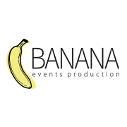 miss_bananaevents