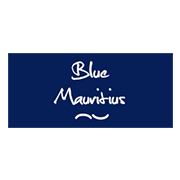 miss_bluemauritius