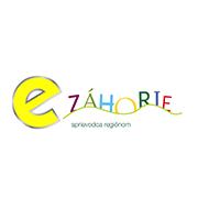 miss_ezahorie