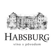 miss_habsburg