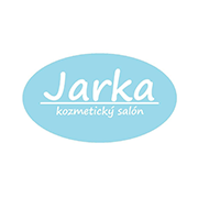 miss_jarka
