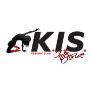 miss_kis