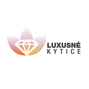miss_kytice