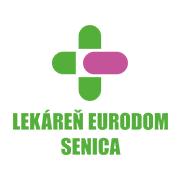 miss_lekareneurodom