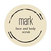 miss_mark