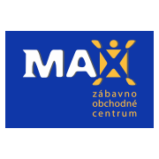 miss_max