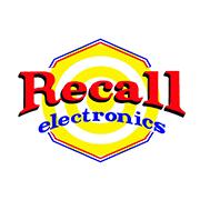 miss_recall