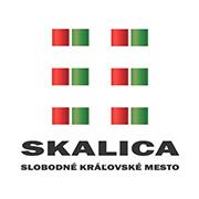 miss_skalica