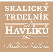 miss_trdelnik